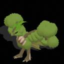 ave del bosque Treagle%201