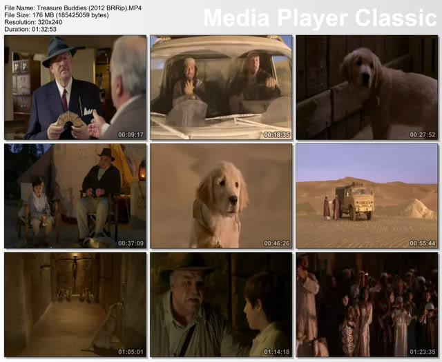 Treasure Buddies (2010 BRRip) TreasureBuddies2012BRRipMP4_thumbs_20120115_230048