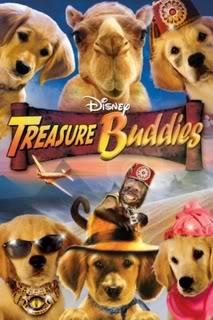 Treasure Buddies (2010 BRRip) Di5TH7