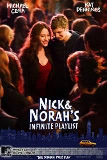 Nick and Norah's Infinite Playlist(2008).mp4 Nick_norah_poster
