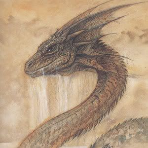 Sea of death - Page 3 Sea_serpent1_sm1