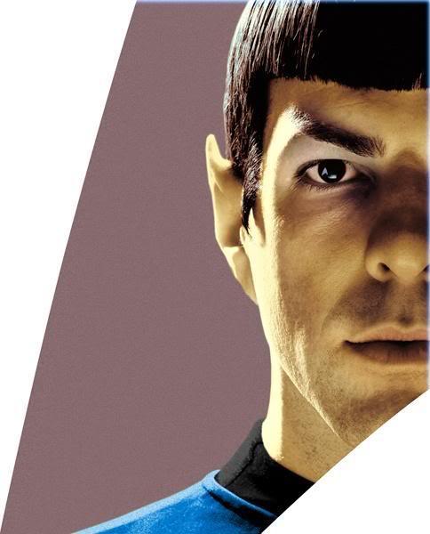 Zachary Quinto (Spock) - Page 3 SpockZ