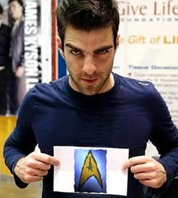 Zachary Quinto (Spock) Acdgquintospock2