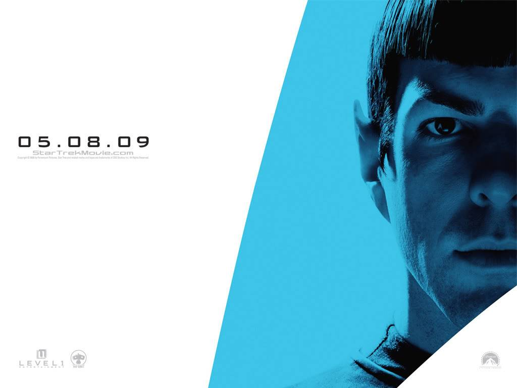 Zachary Quinto (Spock) - Page 2 D2_1024