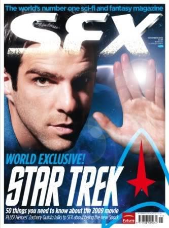 Zachary Quinto (Spock) - Page 3 Sfxtrek
