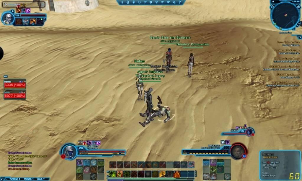 Daganox dies to the hand of 2 noob imps Screenshot_2012-05-06_01_54_31_651889