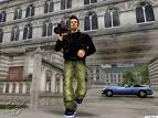 [Tema Oficial]Grand Theft Auto .... FACK YU!!!  Actual:The ballad of gay Tony Claud
