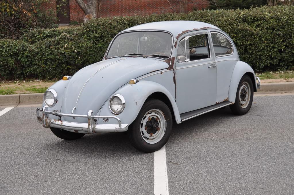 """'67 Beetle """"Judy"""" - Page 7 DSC_3605"""