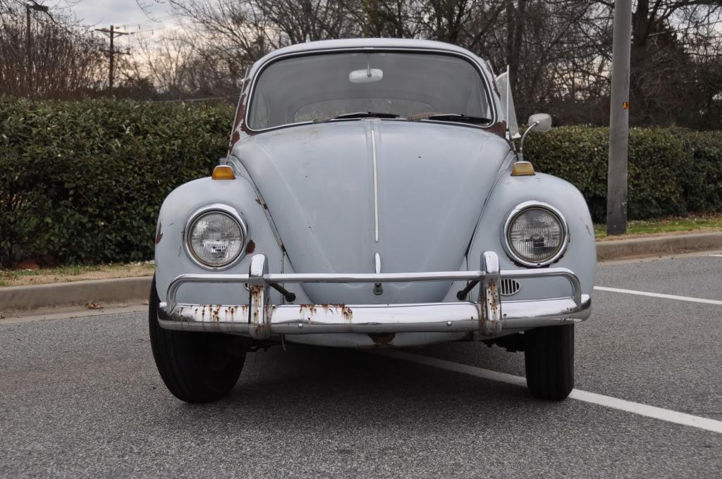 """'67 Beetle """"Judy"""" - Page 7 DSC_3606"""