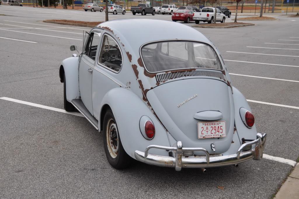 """'67 Beetle """"Judy"""" - Page 7 DSC_3608"""