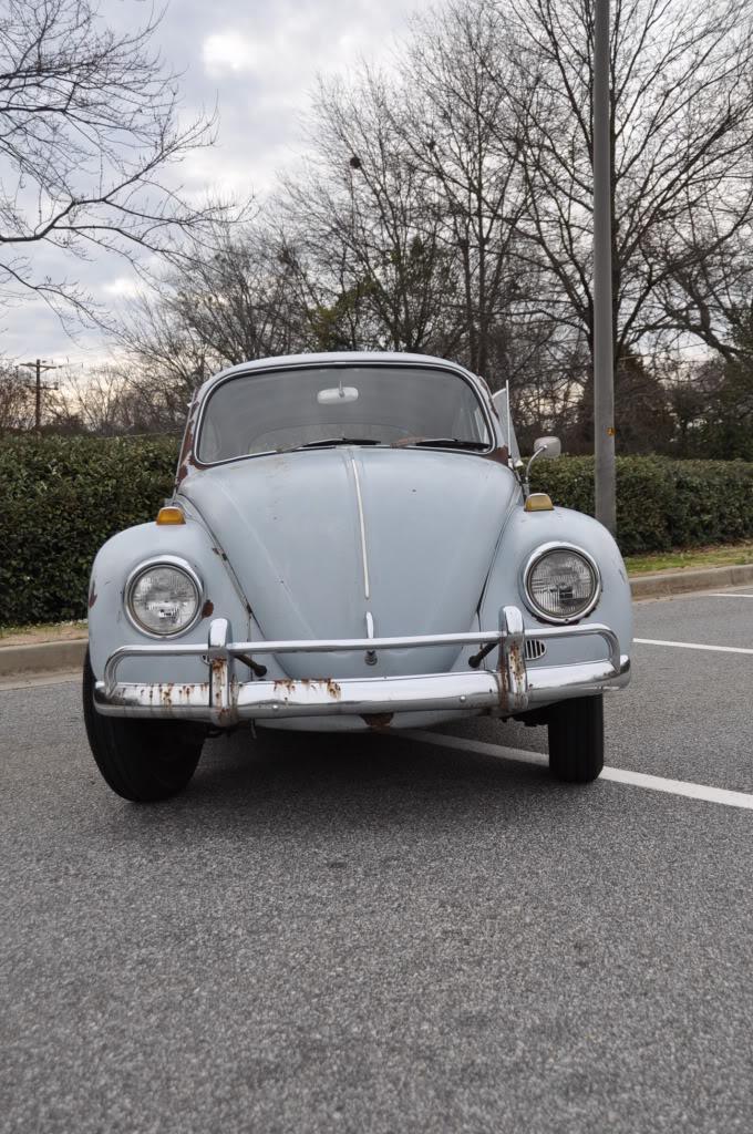"""'67 Beetle """"Judy"""" - Page 7 DSC_3609"""