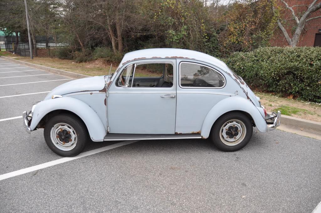 """'67 Beetle """"Judy"""" - Page 7 DSC_3610"""