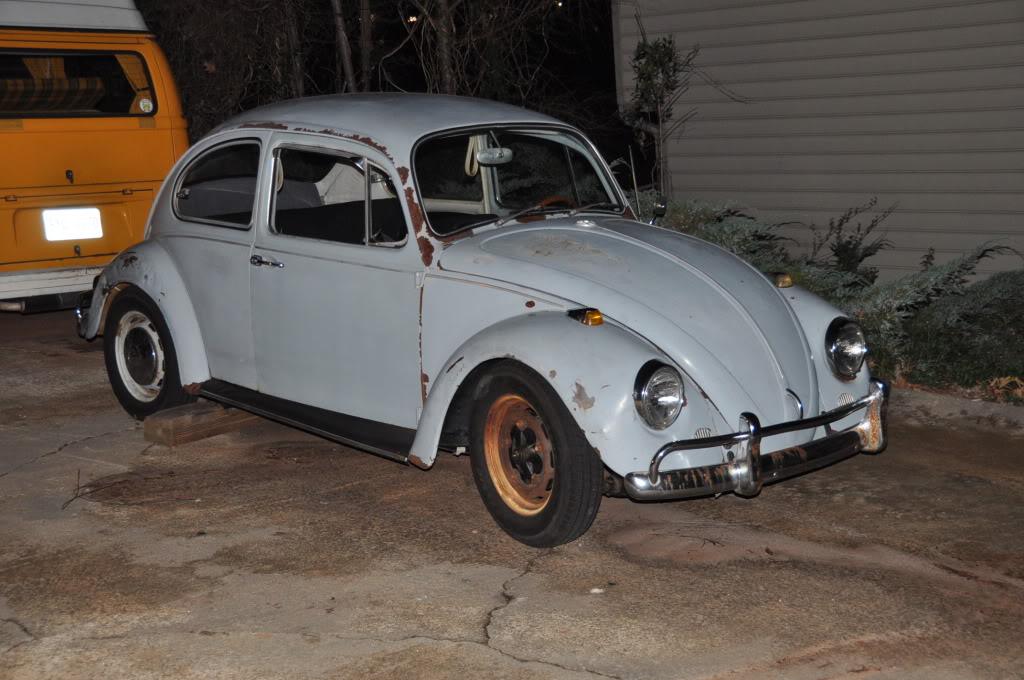 """'67 Beetle """"Judy"""" - Page 7 DSC_4954"""