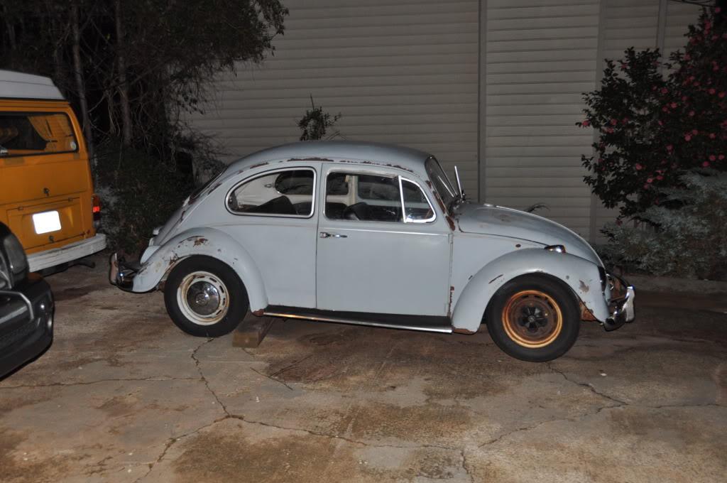 """'67 Beetle """"Judy"""" - Page 7 DSC_4957"""