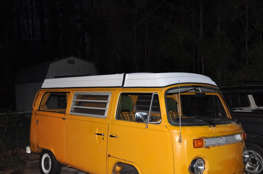 '76 Westy - Page 5 076