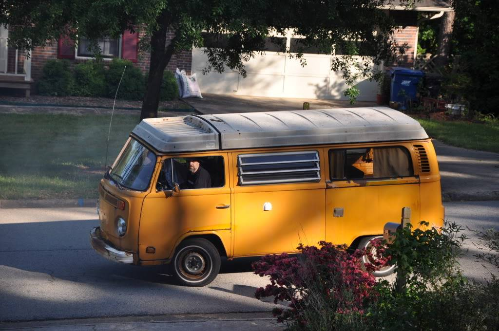 '76 Westy Bus295