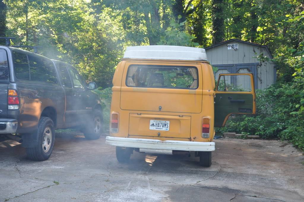 '76 Westy Bus299