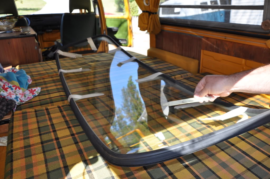 '76 Westy - Page 6 TechDayandEagleProject037