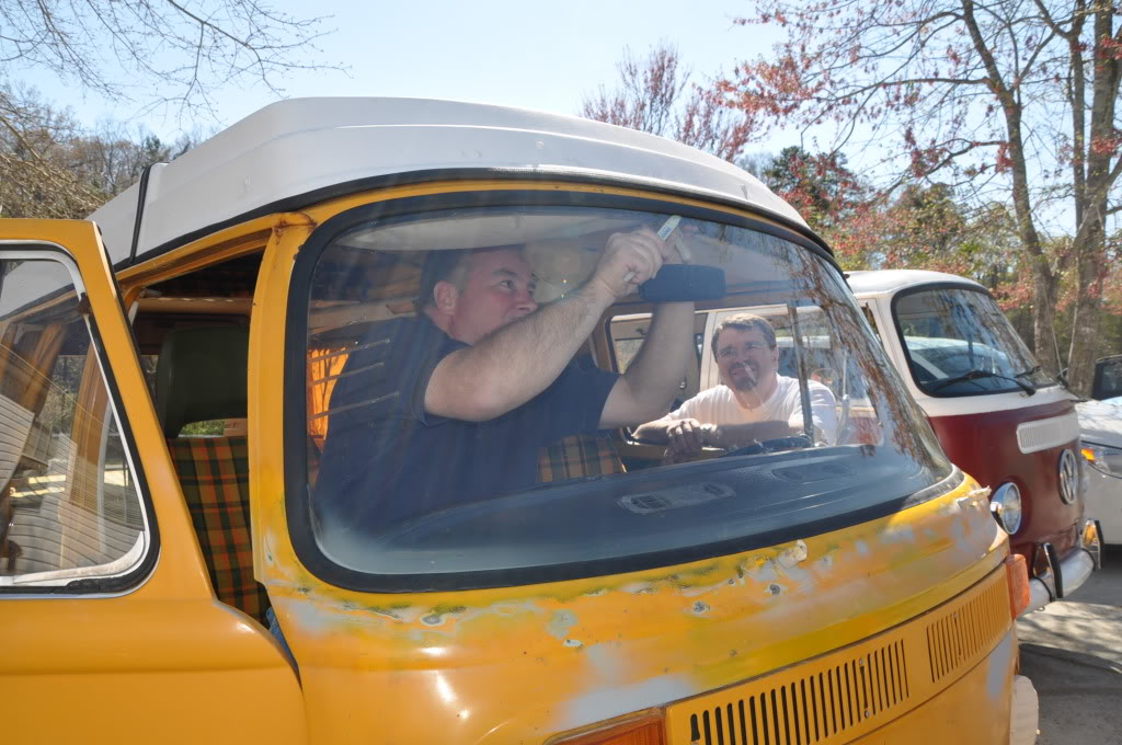 '76 Westy - Page 6 TechDayandEagleProject049