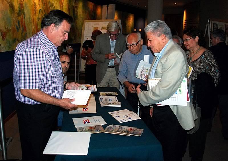 Conferencias sobre el arte de coleccionar - Museo de Arte de Puerto Rico 03