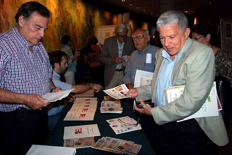 Conferencias sobre el arte de coleccionar - Museo de Arte de Puerto Rico 04