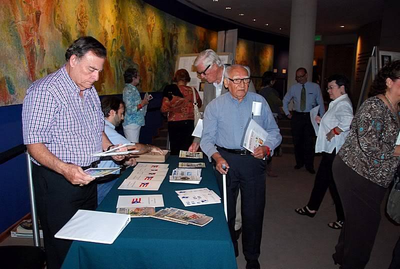 Conferencias sobre el arte de coleccionar - Museo de Arte de Puerto Rico 05