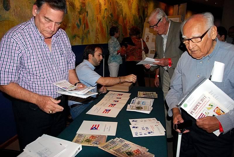 Conferencias sobre el arte de coleccionar - Museo de Arte de Puerto Rico 06
