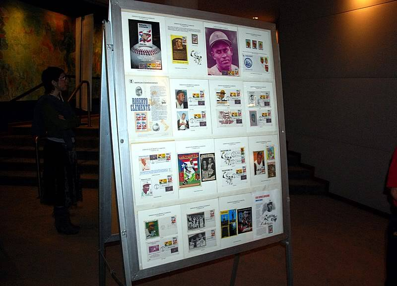 Conferencias sobre el arte de coleccionar - Museo de Arte de Puerto Rico 07