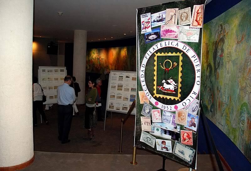 Conferencias sobre el arte de coleccionar - Museo de Arte de Puerto Rico 10