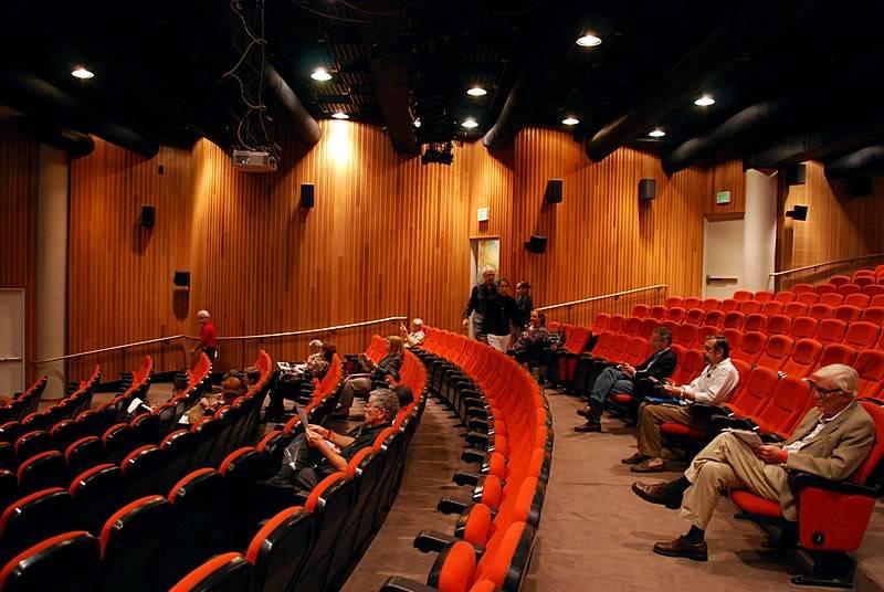 Conferencias sobre el arte de coleccionar - Museo de Arte de Puerto Rico 14