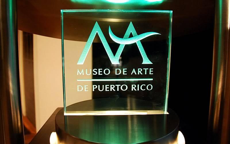 Conferencias sobre el arte de coleccionar - Museo de Arte de Puerto Rico 15
