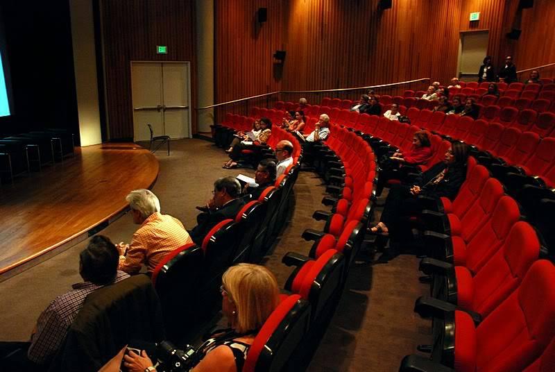 Conferencias sobre el arte de coleccionar - Museo de Arte de Puerto Rico 20