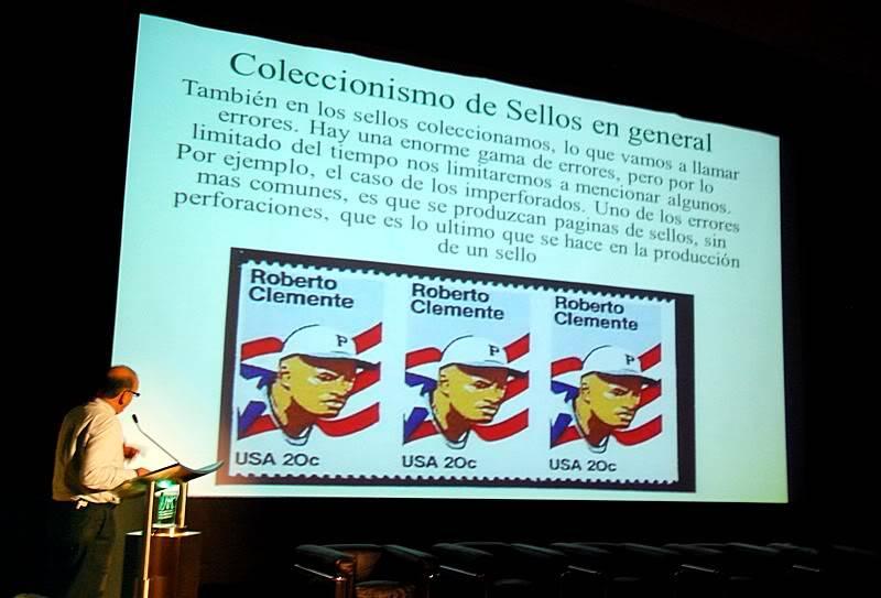 Conferencias sobre el arte de coleccionar - Museo de Arte de Puerto Rico 29