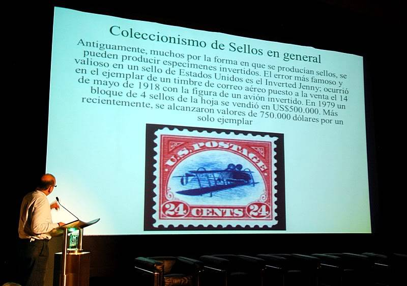 Conferencias sobre el arte de coleccionar - Museo de Arte de Puerto Rico 30