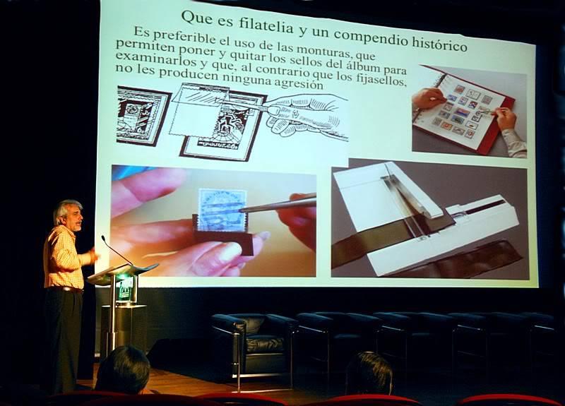 Conferencias sobre el arte de coleccionar - Museo de Arte de Puerto Rico 31