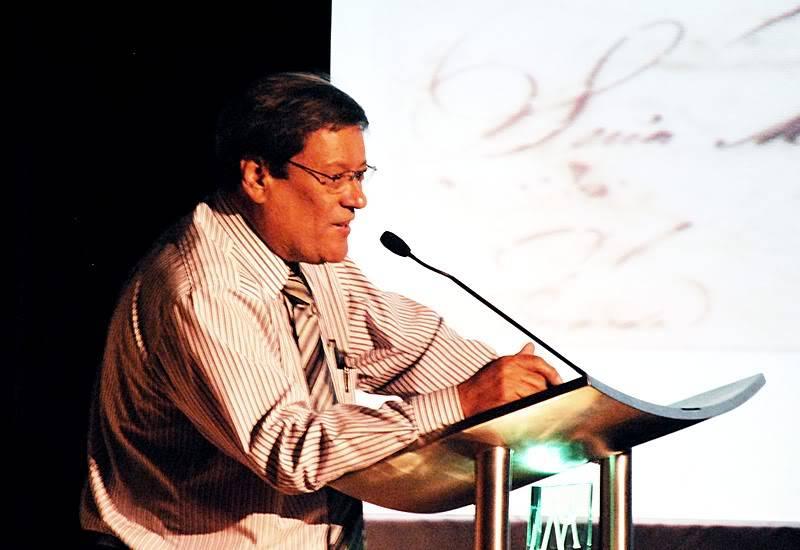 Conferencias sobre el arte de coleccionar - Museo de Arte de Puerto Rico 32