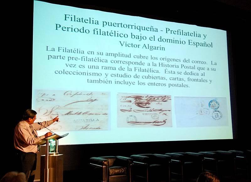 Conferencias sobre el arte de coleccionar - Museo de Arte de Puerto Rico 33