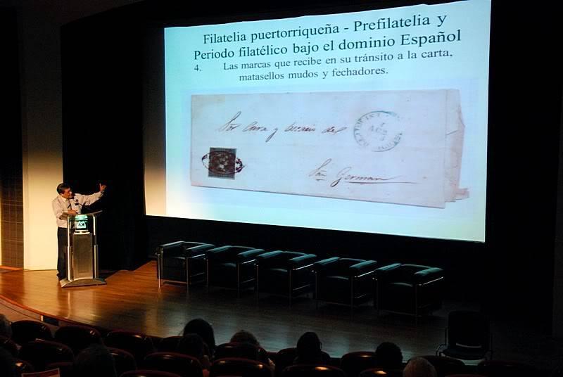 Conferencias sobre el arte de coleccionar - Museo de Arte de Puerto Rico 35