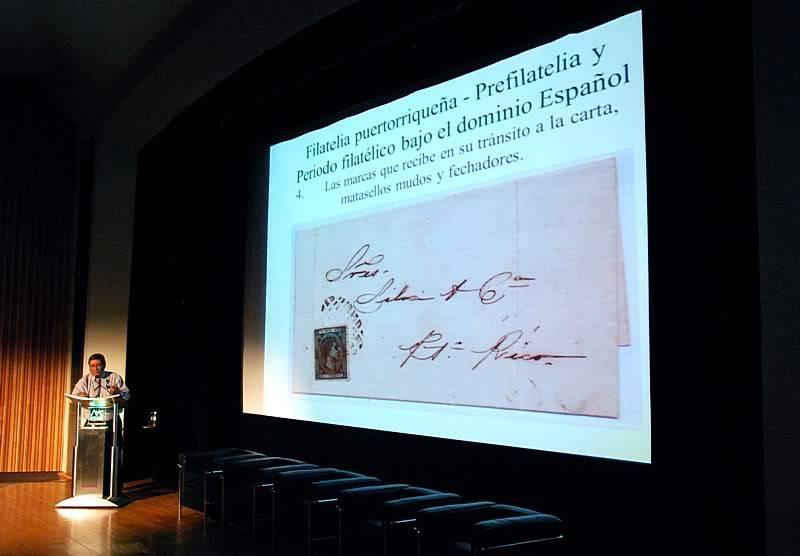 Conferencias sobre el arte de coleccionar - Museo de Arte de Puerto Rico 37
