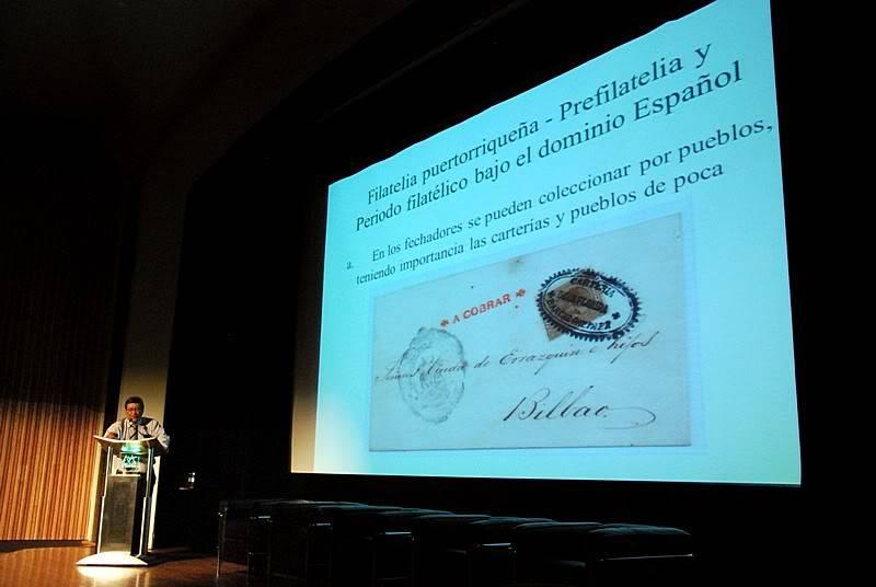 Conferencias sobre el arte de coleccionar - Museo de Arte de Puerto Rico 40