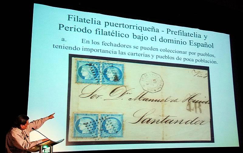 Conferencias sobre el arte de coleccionar - Museo de Arte de Puerto Rico 41