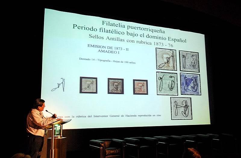Conferencias sobre el arte de coleccionar - Museo de Arte de Puerto Rico 42