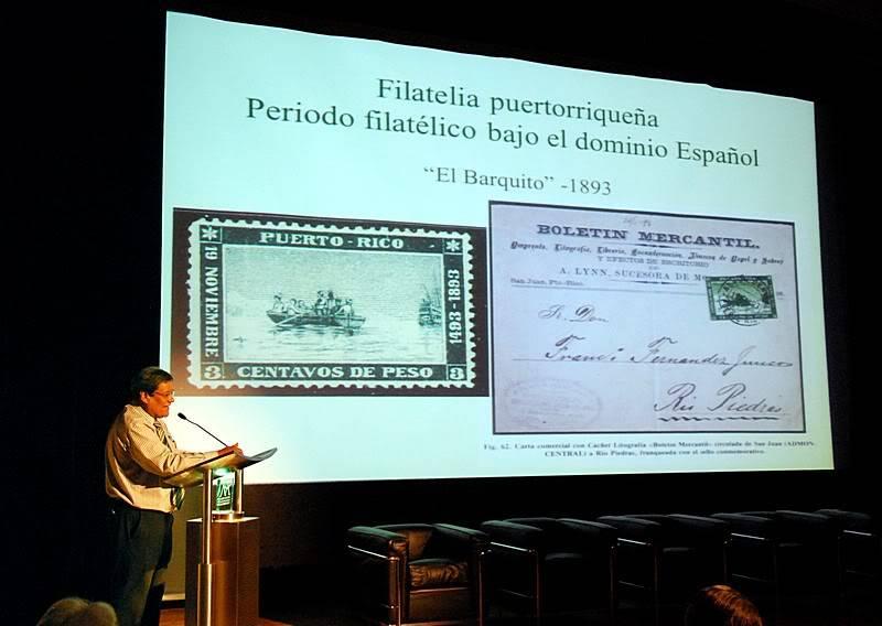 Conferencias sobre el arte de coleccionar - Museo de Arte de Puerto Rico 43