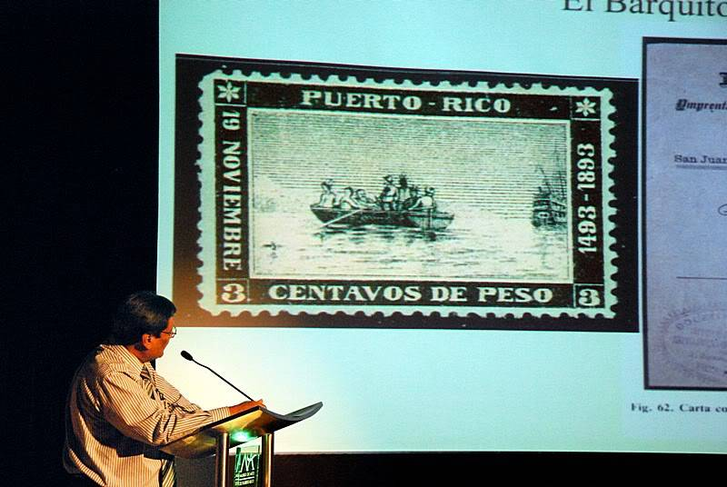Conferencias sobre el arte de coleccionar - Museo de Arte de Puerto Rico 44