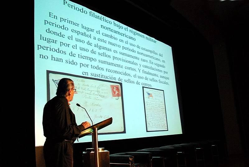 Conferencias sobre el arte de coleccionar - Museo de Arte de Puerto Rico 48