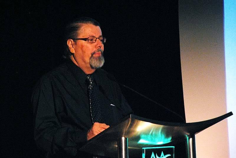 Conferencias sobre el arte de coleccionar - Museo de Arte de Puerto Rico 49