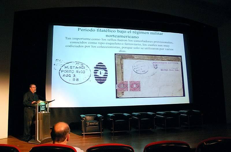Conferencias sobre el arte de coleccionar - Museo de Arte de Puerto Rico 50
