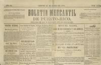 Articulo Puripex 2006 - EL BICENTENARIO DE LA IMPRENTA EN PUERTO RICO 004boletinfinal1