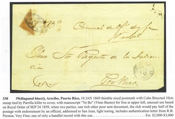 Articulo Puripex 2007 - LAS MEJORES PIEZAS DE GASPAR ROCA  005338