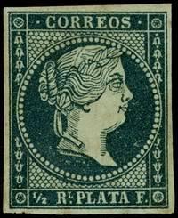 Articulo Puripex 2006 - EL BICENTENARIO DE LA IMPRENTA EN PUERTO RICO 007S1